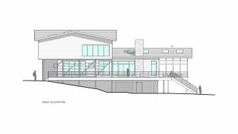 RPA_Green_West-Elevation_073117