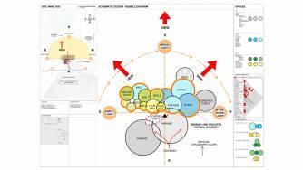Choi Bubble Diagram