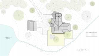 Albright_Site Plan_03262015