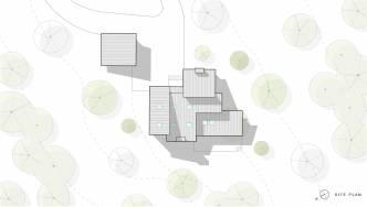 Loughnane Site Plan