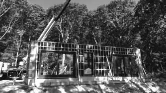 McCall Construction M4