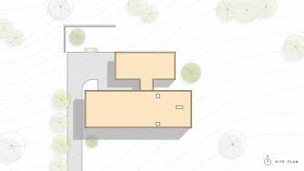 RPA_Irwin_Site-Plan_082217