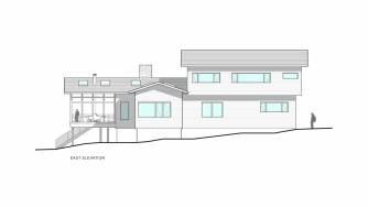 RPA_Green_East-Elevation_073117
