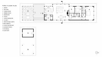 Dickerman First Floor Plan_03262015