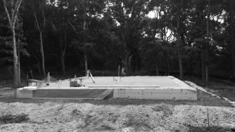 McCall Construction M1