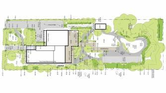 LSM Planting Site Plan 021819