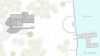 RPA_Green_Site-Plan_082217