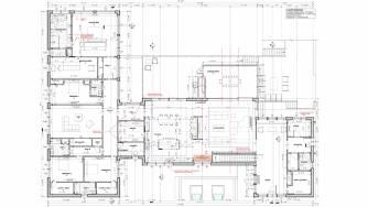 Montem Villam First Floor Plan A