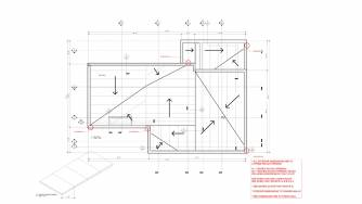 Chang Roof Plan
