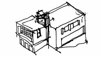 RPA Chang Sketch 1 021120