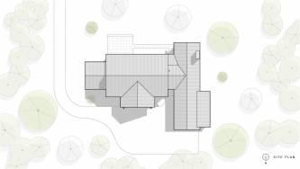 RPA PH-300 Site Plan
