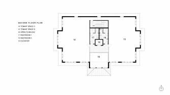 RPA_Biondo_Second-Floor-Plan_072817