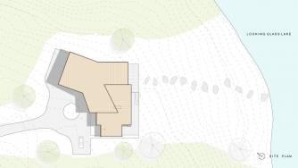 RPA Fritz Site Plan 062420 3