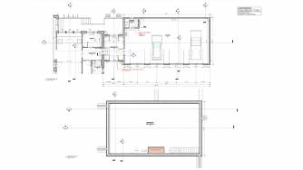 Montem Villam First Floor B And Basement