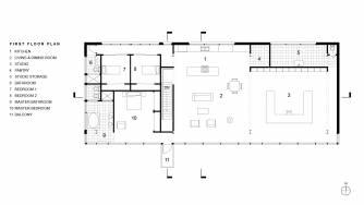 Wilson First Floor Plan _04072015