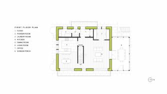 RPA_McCall_First-Floor-Plan_072817