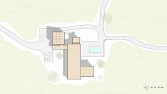 RPA Woods Road Site Plan 082120 4