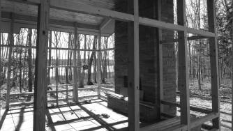 Keffer Construction