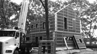 McCall Construction M12