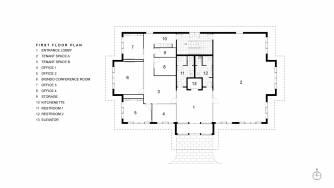 RPA_Biondo_First-Floor-Plan_072817
