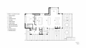 RPA_Green_First-Floor-Plan_073117