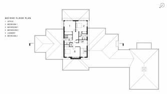 Ames Second Floor Plan_03262015