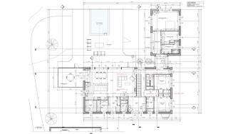 RPA Flood DD Revit Floor Plan 020719