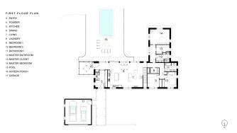 RPA Woods Road First Floor Plan 082120 1