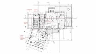 RPA Fritz First Floor Plan 012120