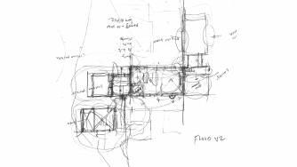Flood Sketch 011519