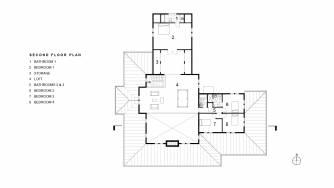 Albright Second Floor Plan_03262015
