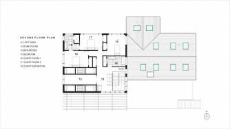 RPA_Green_Second-Floor-Plan_073117