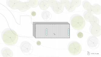 Wilson Site Plan_04132015