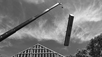 McCall Construction M20