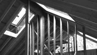 McCall Construction M23