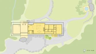 RPA_Dickerman-Site-Plan_111518