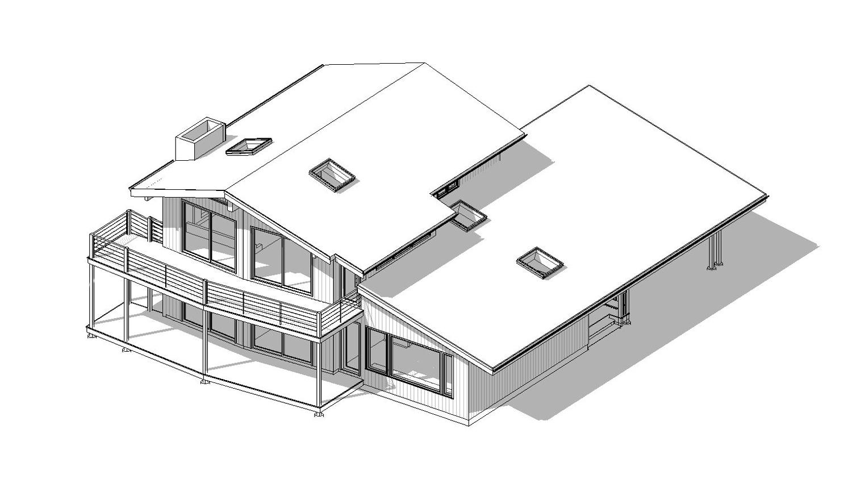 tubman-residence