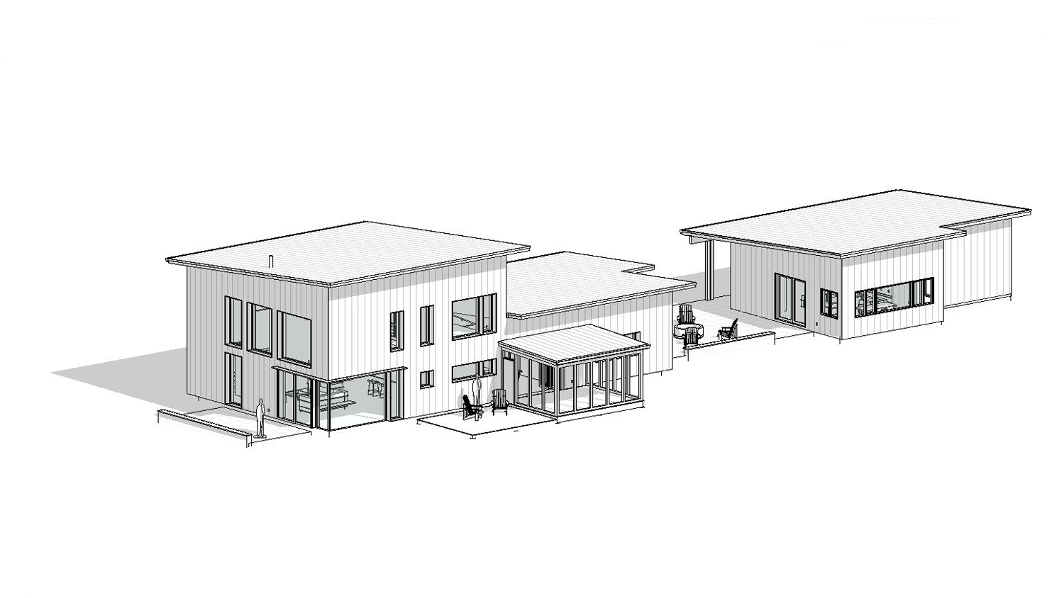 wylie-woods-passive-house